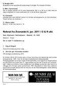 Nr. 1 januar 2011 - IMK - Page 6