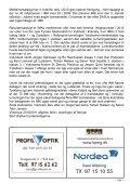 Nr. 1 januar 2011 - IMK - Page 7