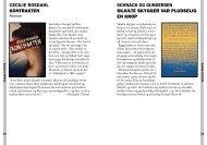 Download Katalog 2008 (2. del) - Tiderne Skifter