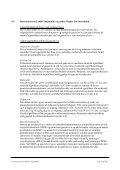 30. april 2008 PRODUKTRESUMÉ for Valcyte, pulver til oral ... - Page 5