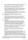 30. april 2008 PRODUKTRESUMÉ for Valcyte, pulver til oral ... - Page 7