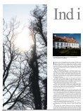 Danskerne køber sig til - Bo Heimann - Page 2