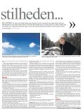 Danskerne køber sig til - Bo Heimann - Page 3