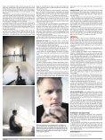Danskerne køber sig til - Bo Heimann - Page 4