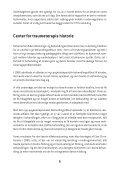 traumeterapi - Kirkens Korshærs Udviklings- og behandlingscenter - Page 6
