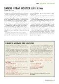 I Kina laver de bomber - UDSYN - Page 2