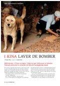 I Kina laver de bomber - UDSYN - Page 3