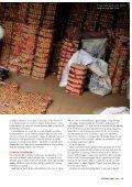 I Kina laver de bomber - UDSYN - Page 4