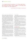 I Kina laver de bomber - UDSYN - Page 5