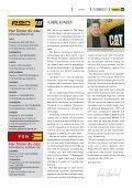 05-03 AT Gripeverkt.+skuff - Pon / Cat - Page 3