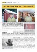 05-03 AT Gripeverkt.+skuff - Pon / Cat - Page 4