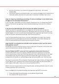 Læs FAQ om GovCERT - Forsvarets Efterretningstjeneste - Page 4