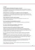 Læs FAQ om GovCERT - Forsvarets Efterretningstjeneste - Page 6
