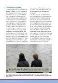 En norsk armé i Sverige - Page 6