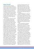 En norsk armé i Sverige - Page 7