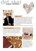 Frederikskirken - Den danske Kirke i Paris - Page 6