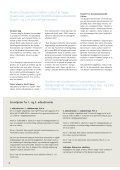 erhvervsejendomsmarked - DEAS - Page 4