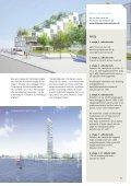 erhvervsejendomsmarked - DEAS - Page 5