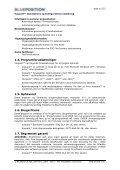 Voquant™ Installations og konfigurations vejledning - BluePosition - Page 4