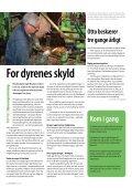 Kvæg Nyt nr. 21 - 2010 - Videncentret for Landbrug - Page 2