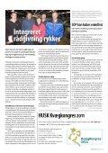 Kvæg Nyt nr. 21 - 2010 - Videncentret for Landbrug - Page 3