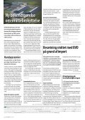 Kvæg Nyt nr. 21 - 2010 - Videncentret for Landbrug - Page 4