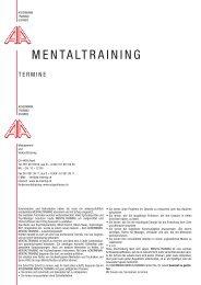 Download als pdf-Datei - Ackermann Training Schweiz