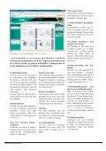 Programvare for netthandel - Publiseringsverktøy - Page 2