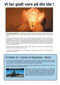 Programvare for netthandel - Publiseringsverktøy - Page 4