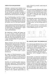 Nyhedsbrev nr. 8 - Ballerup Kommune