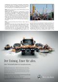 Zeitschrift - Kommunalverlag - Page 5