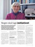 Rød + Grøn - Enhedslisten - Page 3