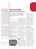 Rød + Grøn - Enhedslisten - Page 5