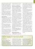 """1950096 Mærk venligst med """"gave"""" - Hjerneskadeforeningen - Page 5"""