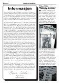 Nr. 12- oktober 2007 - Page 2