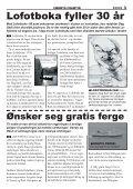 Nr. 12- oktober 2007 - Page 3
