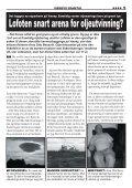 Nr. 12- oktober 2007 - Page 5