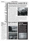 Nr. 12- oktober 2007 - Page 6