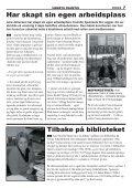 Nr. 12- oktober 2007 - Page 7
