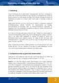 Vejledning om oplag af halm eller lignende - Beredskabsstyrelsen - Page 3