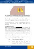 Vejledning om oplag af halm eller lignende - Beredskabsstyrelsen - Page 4