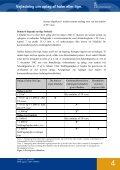 Vejledning om oplag af halm eller lignende - Beredskabsstyrelsen - Page 5