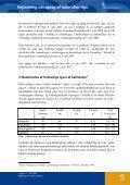Vejledning om oplag af halm eller lignende - Beredskabsstyrelsen - Page 6