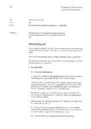 Fælles drift og udvikling af hjemmesiden www.lederweb.dk - Ftf.info