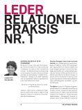 Relationel praksis - MacMann Berg - Page 4
