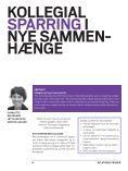 Relationel praksis - MacMann Berg - Page 6