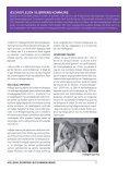 Relationel praksis - MacMann Berg - Page 7
