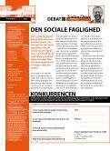 Det sOciAle Netværk - Nicolai - FO-Aarhus - Page 2