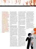 Det sOciAle Netværk - Nicolai - FO-Aarhus - Page 3