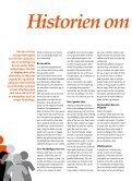 Det sOciAle Netværk - Nicolai - FO-Aarhus - Page 4